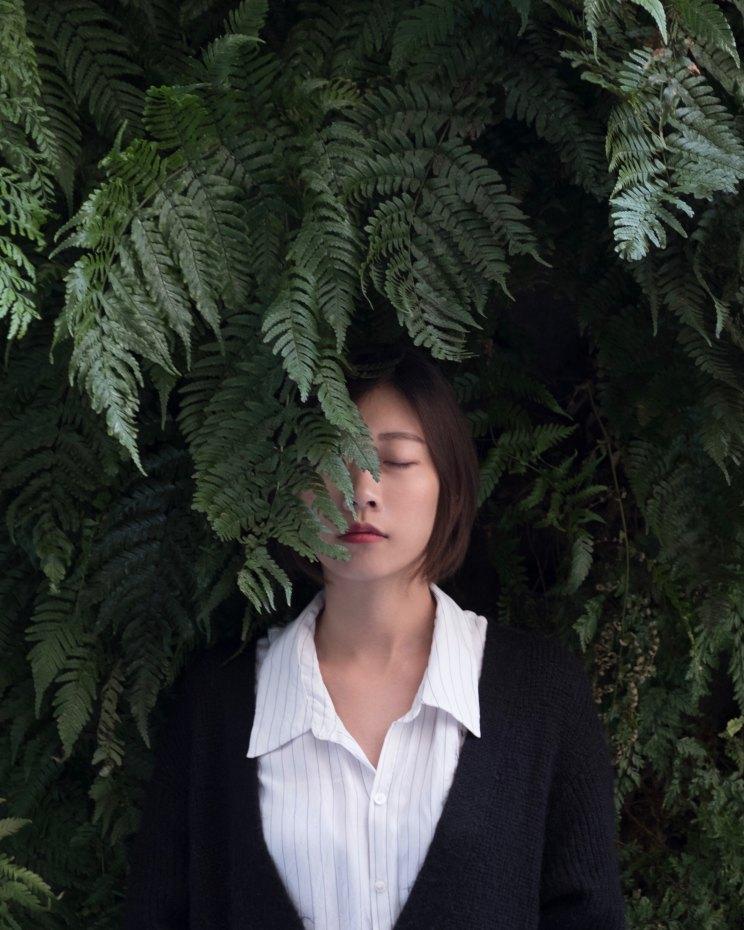 Photo by Daiwei Lu on Uplash