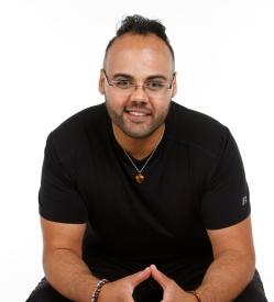 Ramses Rodriguez, MSB